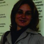 Kaline Ribeiro